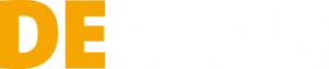 Deman Europe Bielefeld - Logo