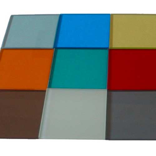 Deman Europe Bielefeld - Glasverarbeitung