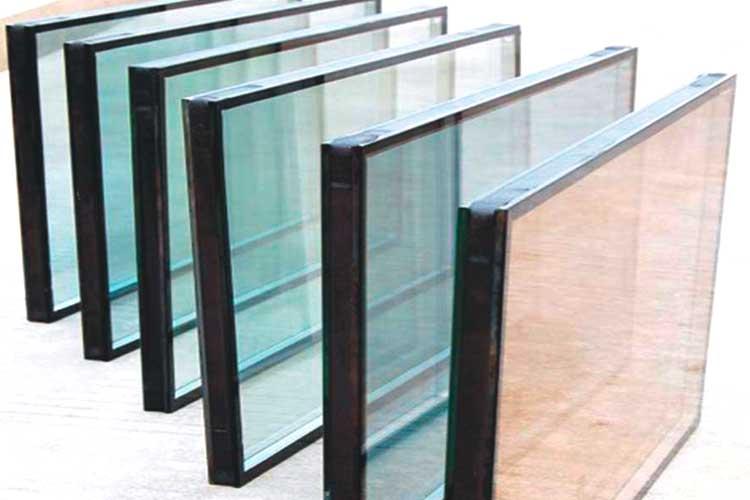 Deman Europe Bielefeld - Isolierglas