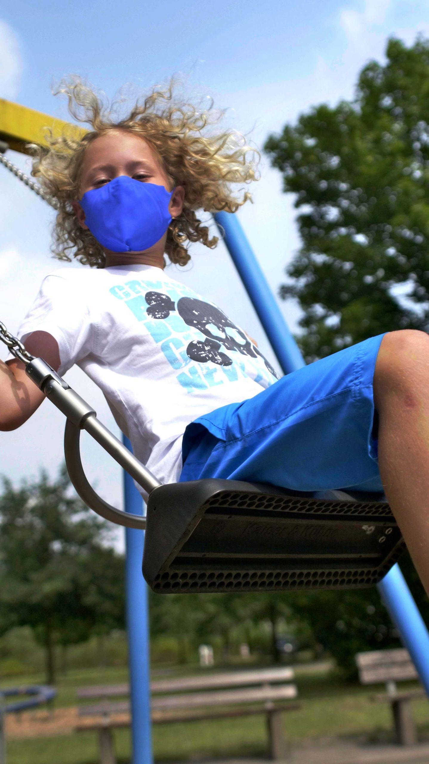 Deman Europe Bielefeld - Schutzmasken FFP2 Corona Schutz Nasen und Mundschutz Online Shop